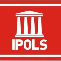 ipols