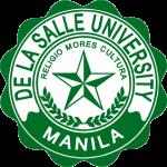 DLSU_Logo_Clear_Background