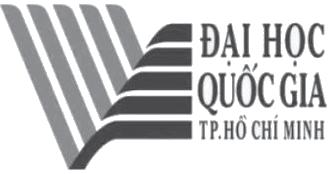 Dai Quo TP Hoc